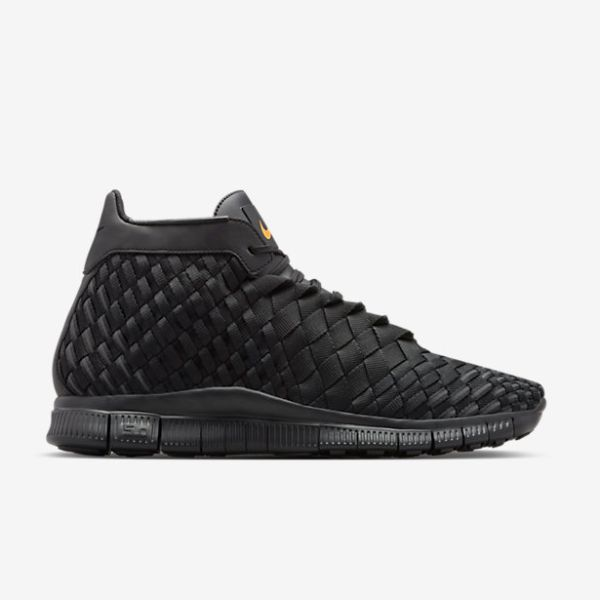 896ac01a08df ... grey 6fef0 0e9a2  promo code for free run 3 shield id womens running  shoe nike inneva woven mid 17012