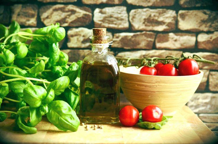 10 zasad zdrowej diety - Dietetic Lifestyle