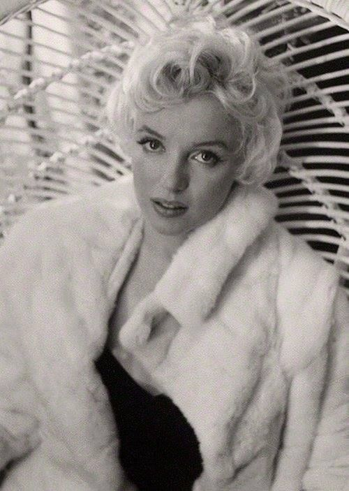 marilyn monroe role model essay 20 real marilyn monroe quotes that will change what you think of the icon if i'm a star, the people made me a star.