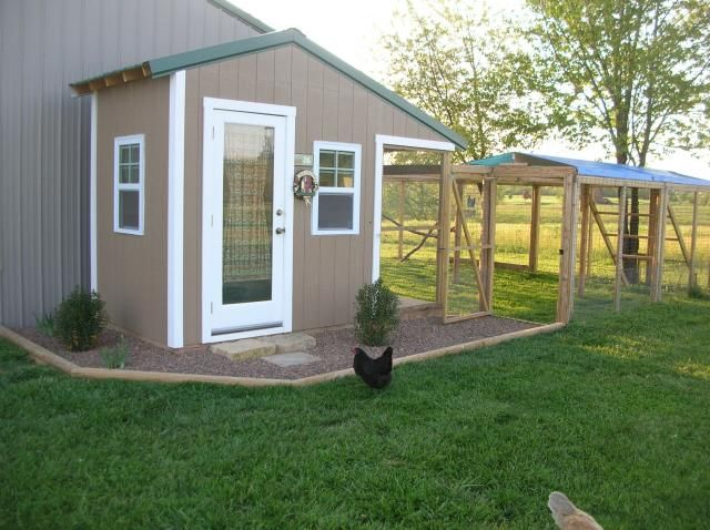 31 best images about dog run on pinterest chain links for Carport dog kennels