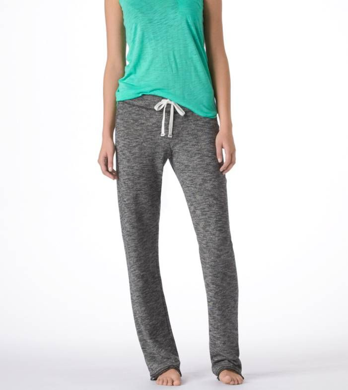 Find great deals on eBay for boyfriend sweatpants. Shop with confidence.
