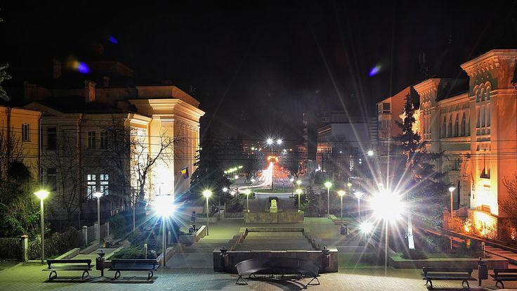 Photograph Valcea #3 by Razvan Antonescu on 500px