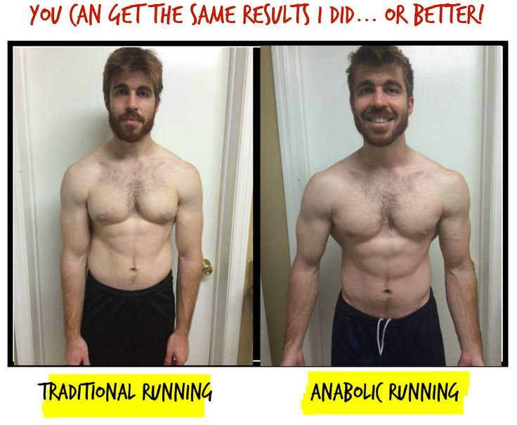 Could It Really Be Possible For Normal Guys To Build Head-Turning Muscle, Demolish Stubborn Fat, And Ramp Up Their Sexual Performance Just From Running 16 Minutes Per Week? #fitnes #loseweight #losefat #detox #musculation #quotes