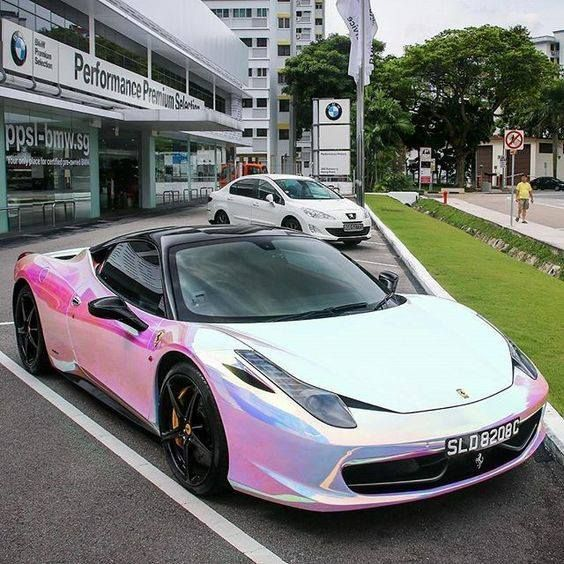 54529 Best Vroom Vroom CARS Images On Pinterest