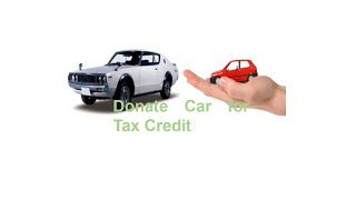 Donate   Car for Tax Credit   Benefit and Process to Donate Old Cars to Charity   How Does Tax Deduction Benefit after You   Donat...