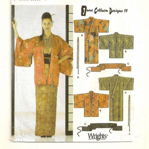 87 best Haori images on Pinterest | Kimono jacket, Kimono and Geishas