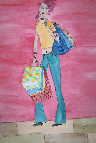 Miekie - Fashionable 3