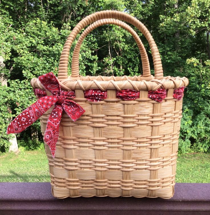 Rattan Basket Weaving Patterns : Best images about basket weaving inspirations on