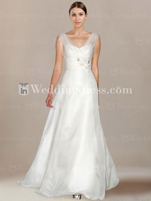 New arrival modest wedding dresses with straps for new trend. Save up to 75%. Free shipping!
