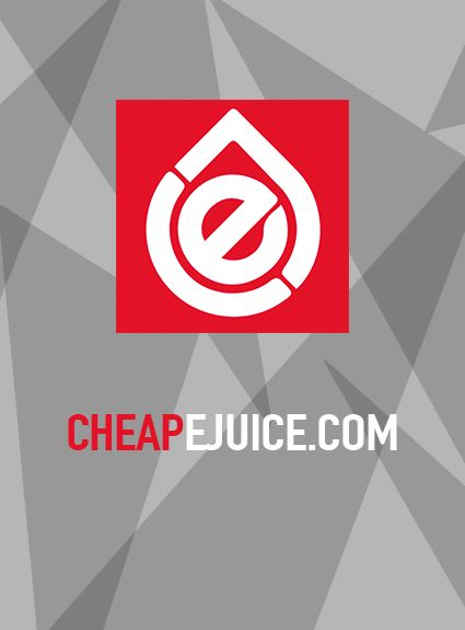 Our Cheap E Juice is not only premium but affordable Cheap Ejuice. The Cheap Vape Juice we offer is better than anyone else's Cheap Vape Juice on the market!