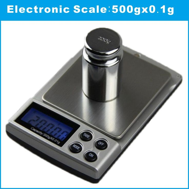 scale on pinterest kitchen scales digital kitchen scales and postal