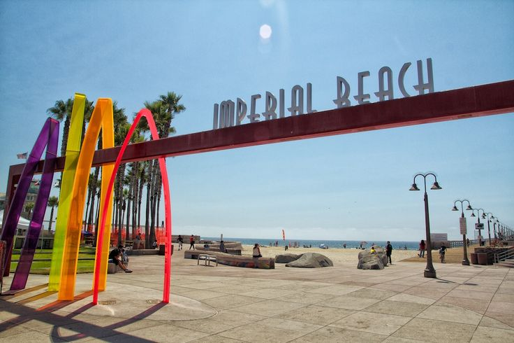 Imperial Beach 11