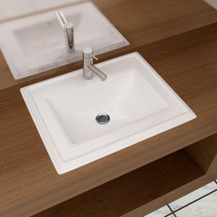 Bathroom Sinks Best Prices 87 best bathrooms images on pinterest | bathroom ideas, bathroom