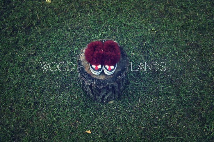 http://mywoodlands.tumblr.com