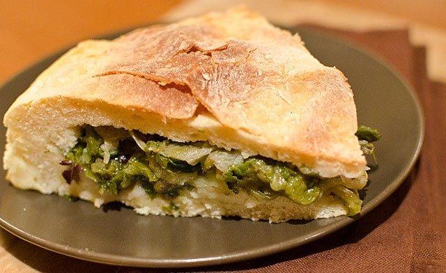 Torte salate vegetariane, 8 ricette semplici e veloci [FOTO] - Donnaclick