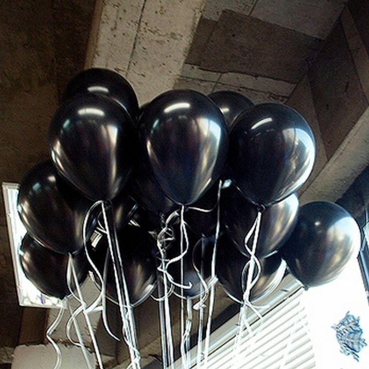 Купить товар10 шт./лот 1.5 г Черный Латекс Воздушный шар Шары Надувные Свадьба Украшения День Рождения Kid Партия Float Шары для Детей Игрушки в категории Шарикина AliExpress. 10pcs/lot 10inch 1.5g Pink Latex Balloon Air Balls Inflatable Wedding Party Decoration Birthday Kid Party Float Balloon