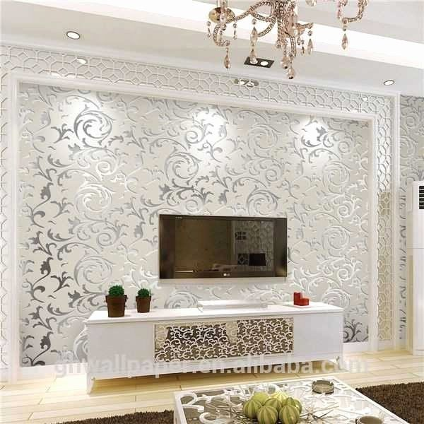 Living Room Modern Flooring Best Of 32 Amazing Modern Wall Tiles For Living Room S Norwin Home Dekorasi Interior Dekor Kamar Tidur Desain Produk