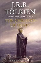 The Children of Hurin by J.R.R. Tolkien