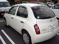 The Japan Car Experience #car #window #tinting http://remmont.com/the-japan-car-experience-car-window-tinting/  #japan cars # Japan On Wheels – The Japanese Car Experience Japan On Wheels Harrison Wheeler Since moving to Japan, cars have become a big infatuation of mine. I never used to pay much attention to cars really – they were handy devices that, as long as they got me from A to B on time, and had a decent stereo of course, I was content. I guess I'm not your typical 'car-guy.' Japanese…