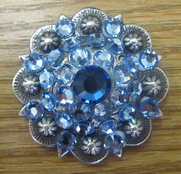 33 Best Upholstery Tacks Conchos Add Flair Images On