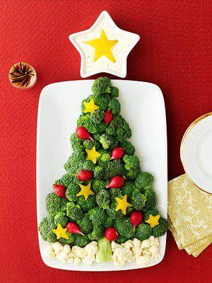 съедобная елка, украшение новогоднего стола, украшение рождественского стола, edible tree, новогодний стол, рождественский стол