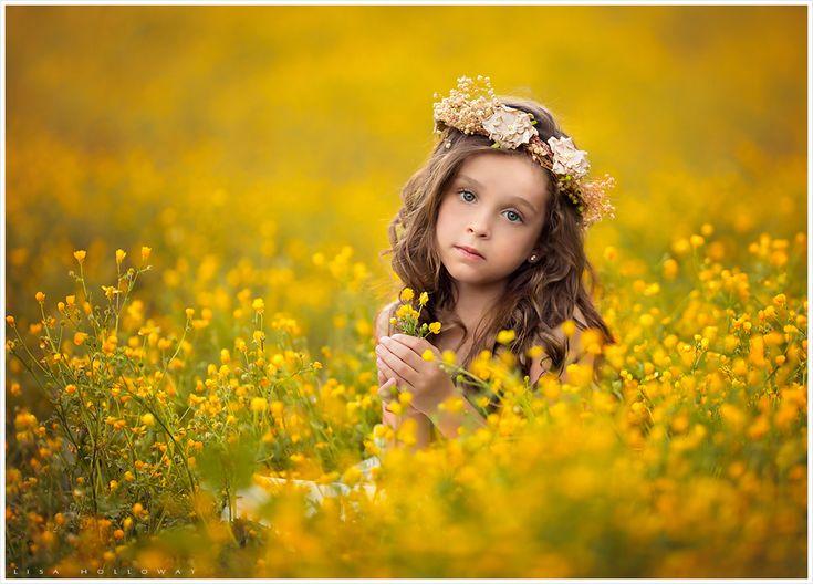 Las vegas child photographer my 2014 top 25