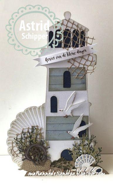 Marianne+Design+Blog:+Geniet+van+de+kleine+dingen