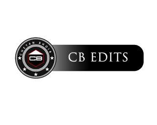 cb edits software download