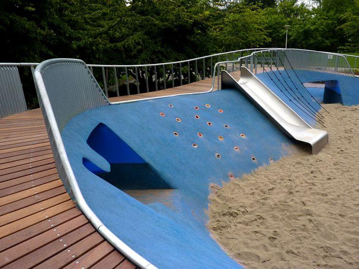 melis-stokepark-2 « Landscape Architecture Works | Landezine
