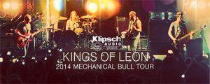 Kings Of Leon en Las Vegas SEP 27 2014 | BOLETOS | Kings of Leon en Las Vegas SEP 27, 2014 | TICKETS: 888-653-3710. @lasvegasenespanol o has clic. http://lasvegasnespanol.com/en-las-vegas/kings-of-leon-en-las-vegas/ #kingsofleon #kingsofleonlasvegas #concierto #conciertos #lasvegas #vegas #lasvegasenespanol