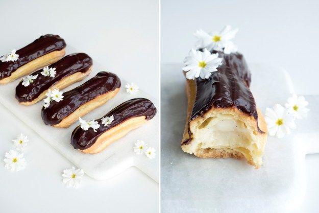 Copenhagencakes-Copenhagen-cakes-eclais-4