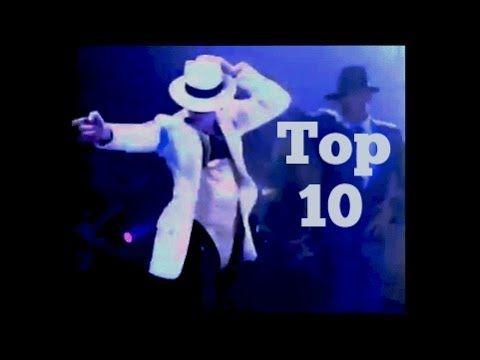 Breakdance - Jackson 5 - Dancing Machine (Michael does ROBOT) - Soul Train 1973 - YouTube