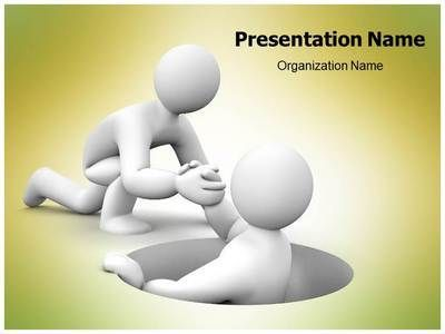 Motivation Powerpoint Template is one of the best PowerPoint templates by…