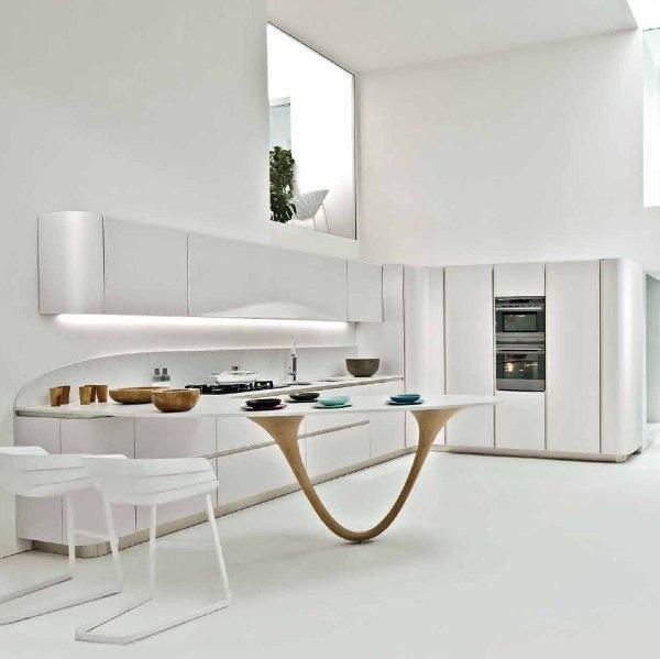 idee su Design Dei Mobili Per Cucina su Pinterest  Mobili da cucina ...