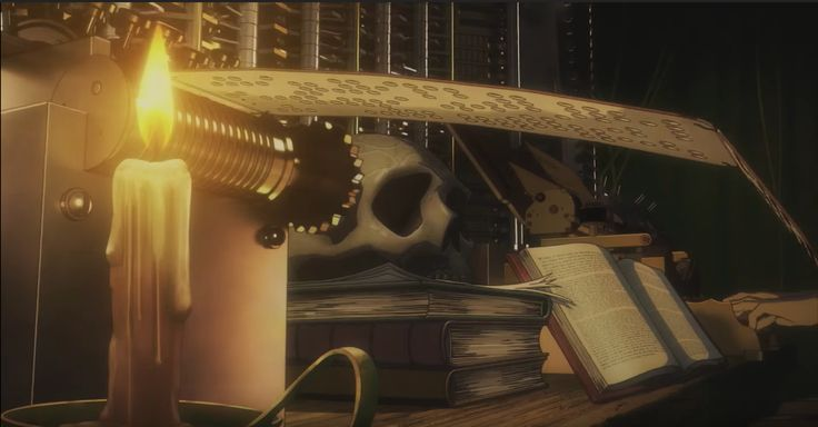The Empire of Corpses has a bit of Frankenstein, Babbage, England, Dark,
