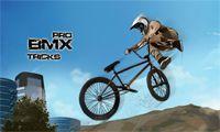 3D Mountain Bike - Gratis 5000 online spelletjes spele.