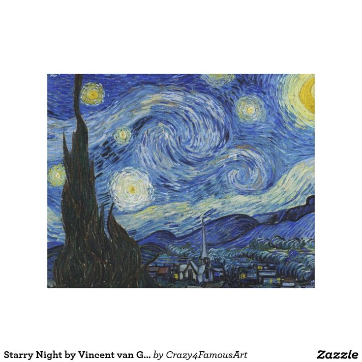 372 best Put a little ART in your life images on Pinterest | Leben ...