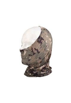 Marpat Fast Drying Multi Functional Mask Scarf | Buy Now at camouflage.ca