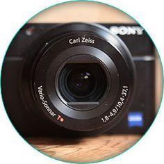 Секреты фотосъемки. Как научиться фотографировать красиво. Фотография для новичков