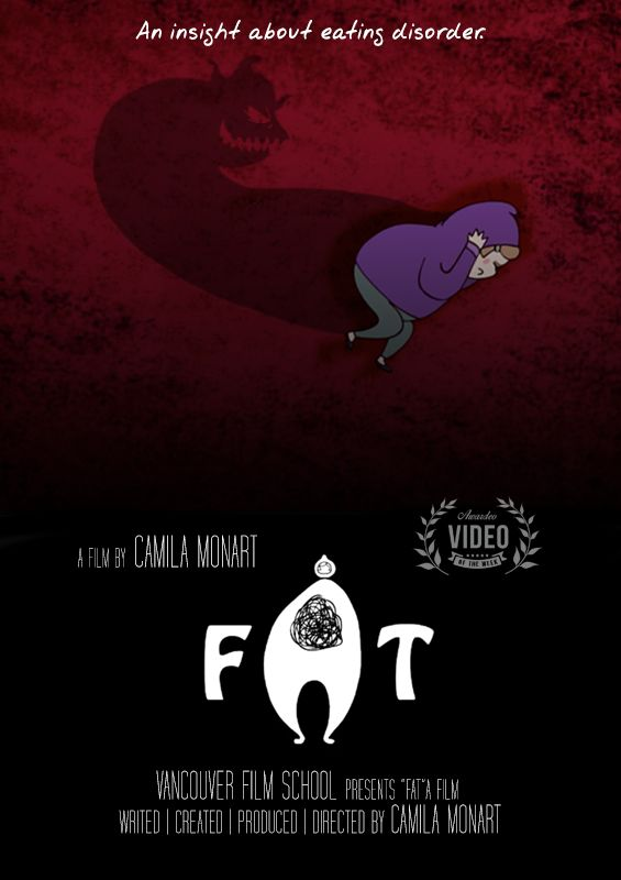 Short Film fat