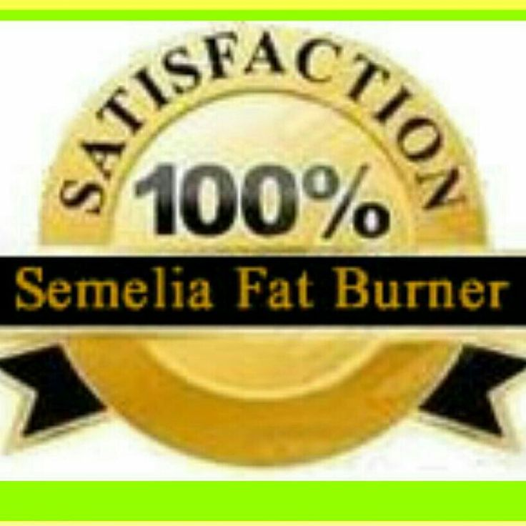 Loose weight without feeling hungry and irritable with our easy to follow system Semelia Natural Fat Burner😀😀😀😀 Loose weight  *Burn fat *Improve your metabolism *Boost your energy with Semelia *Drop cms and pants sizes easily and       effortlessly.. Whatsapp 0813144209 Courier done for free🚙🚙🚙