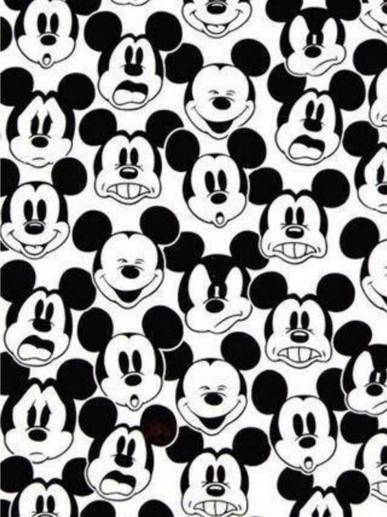 best ideas about Mickey mouse wallpaper on Pinterest Mickey