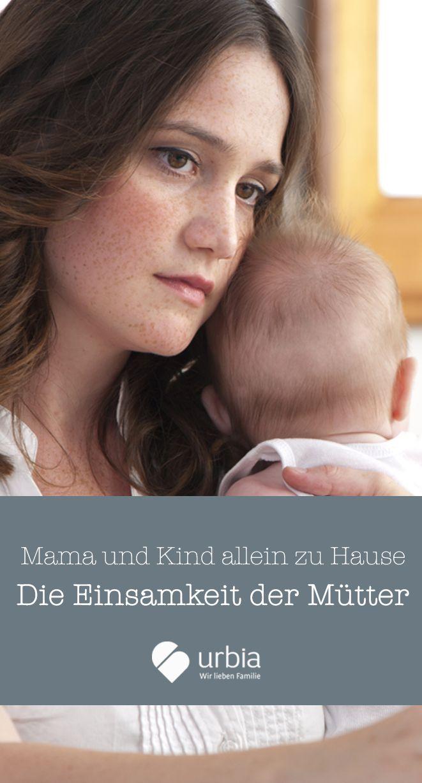 beste Plätze für alleinerziehende Mütter zu arbeiten