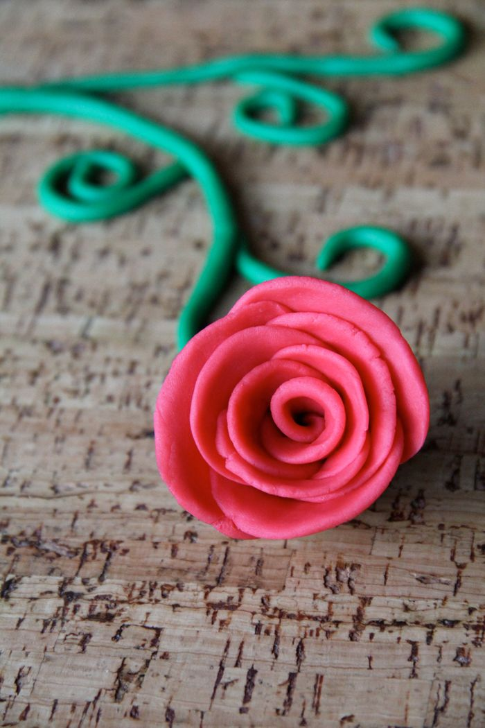 play dough craft ideas 39 best play dough crafts images on play dough 5220