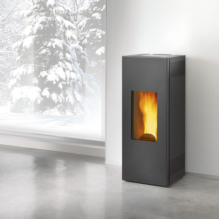 17 best poele à granule images on pinterest   wood stoves