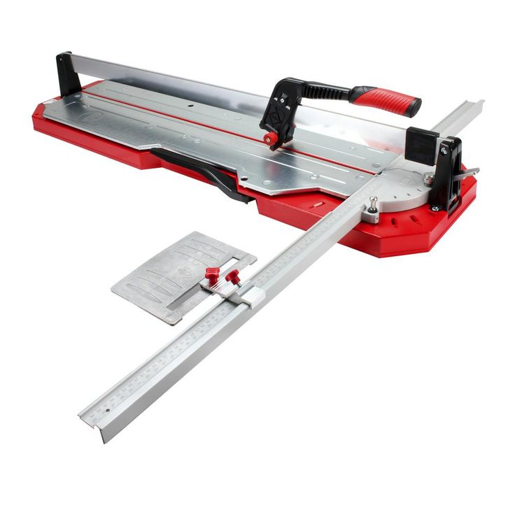 17 Best Ideas About Tile Cutter On Pinterest Pottery