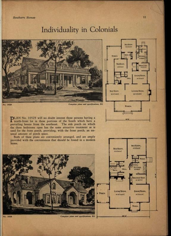 Best 25 holland house ideas on pinterest home house for Holland house design