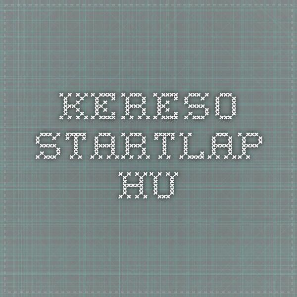 kereso.startlap.hu