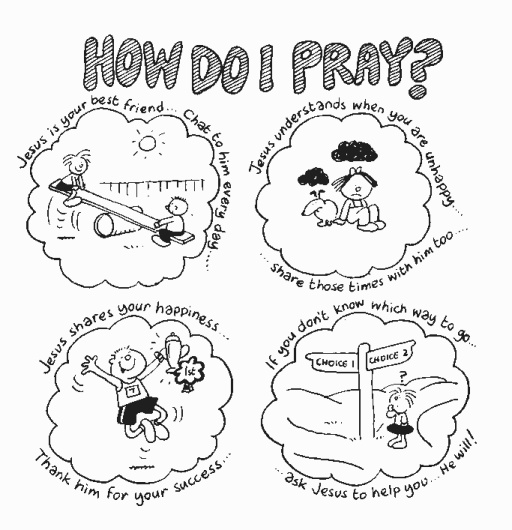 coloring pages about prayer - 396 best children 39 s church images on pinterest sunday school children ministry and christian