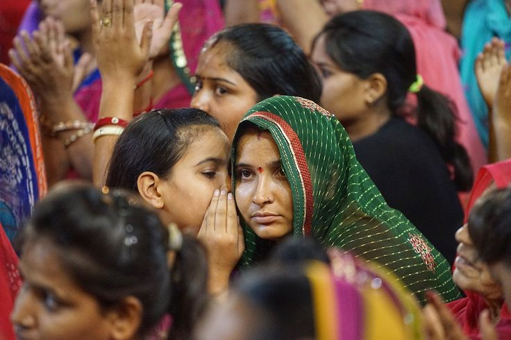 Secrets between mum and daughter in udaipur